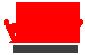 吐鲁番宣传栏_吐鲁番宣传栏厂家